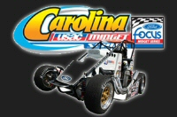 Follow the Carolina Midget Series Online