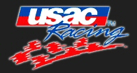 Follow the USAC Series Online