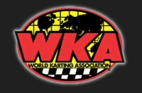 Check out the WKA Today